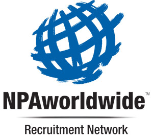 Logo NPA Worldwide