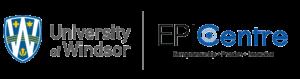 UWindsor EPICentre Logo