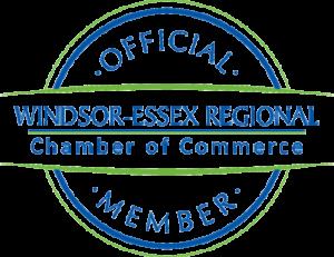 Windsor-Essex Chamber of Commerce
