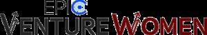 Logo EPIC VentureWomen