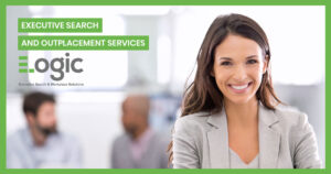 Logic Executive Search & Workplace Solutions