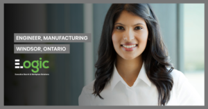 engineer-manufacturing