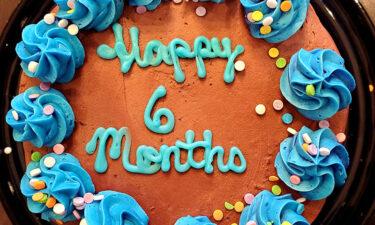 happy-6-months