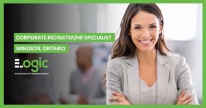 recruiter-hr-specialist